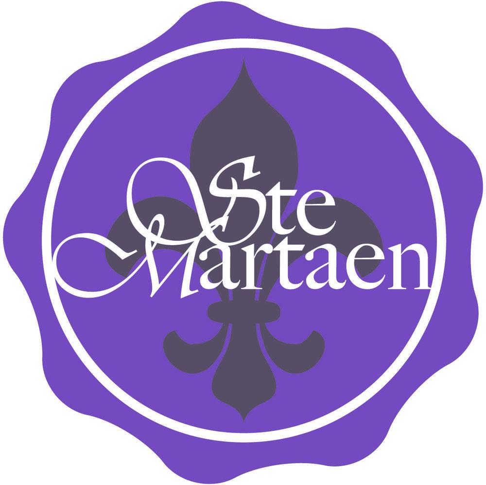 ste martaen logo_gouda.jpg
