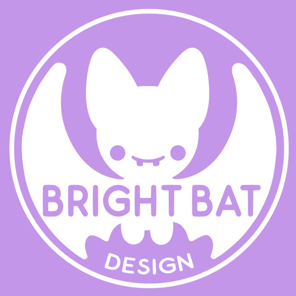 BrightBatDesignLogo.png