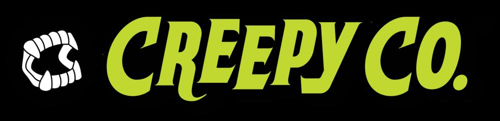 cc wordmark-logo lockup_green-blk-white.png