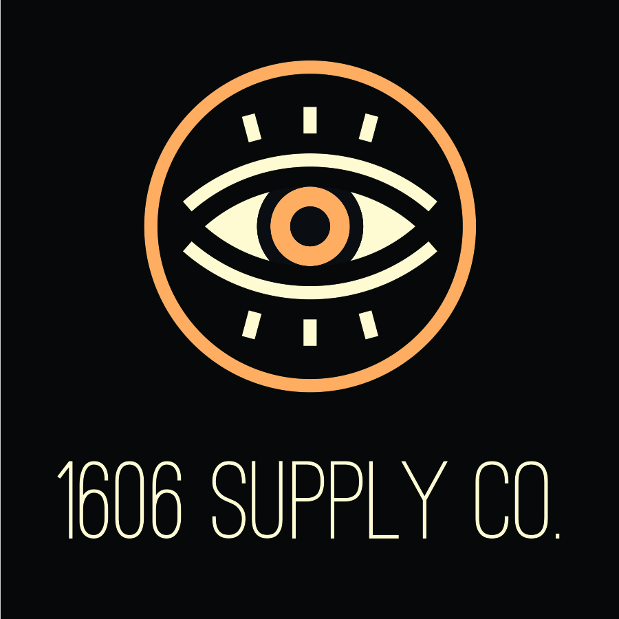 1606-logo.jpg