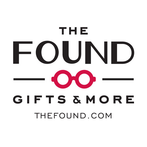The Found Logo-for-Etsy.jpg