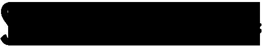 sidewinder_logo.png
