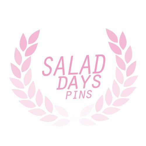 saladdays_logo.jpg
