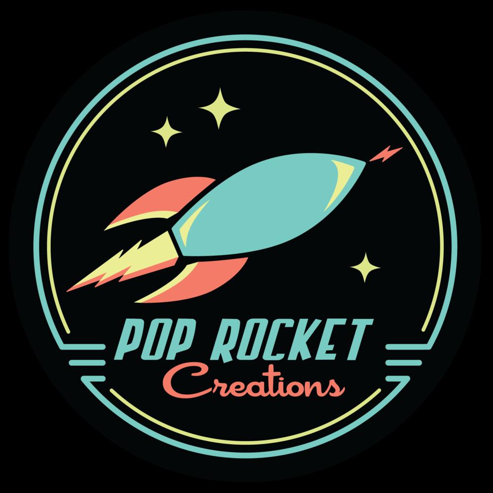 PopRocketCreationsLogo.png