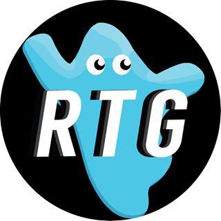 rtg_logo.jpg