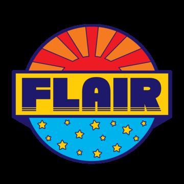 flairlogo.png