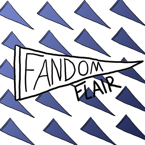 fandomflair_logo.jpg