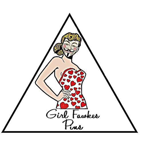GirlFawkes_logo.jpg