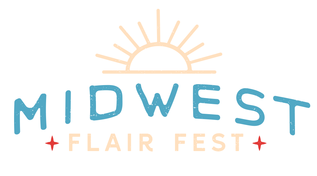 Midwest Flair Fest