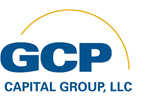 GCP Capital Group, LLC