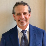 Alan Perlmutter Managing Member alanp@gcpcapitalgroup.com Ext. 107