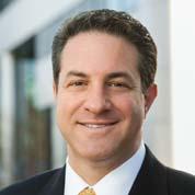 Matthew Classi Managing Member mattc@gcpcapitalgroup.com Ext. 105