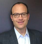 Stephen Katz Managing Diretor stephenk@gcpcapitalgroup.com Ext. 126
