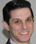Judd Volk Chief Financial Officer juddv@gcpcapitalgroup.com Ext. 136