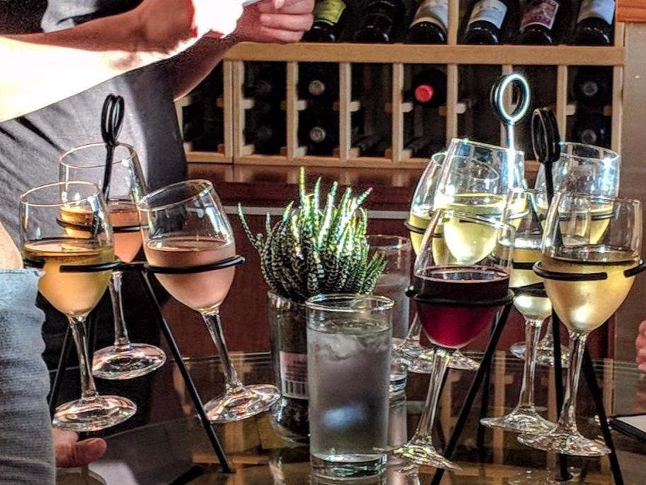 wine-flight-1-e1550549634802.jpg