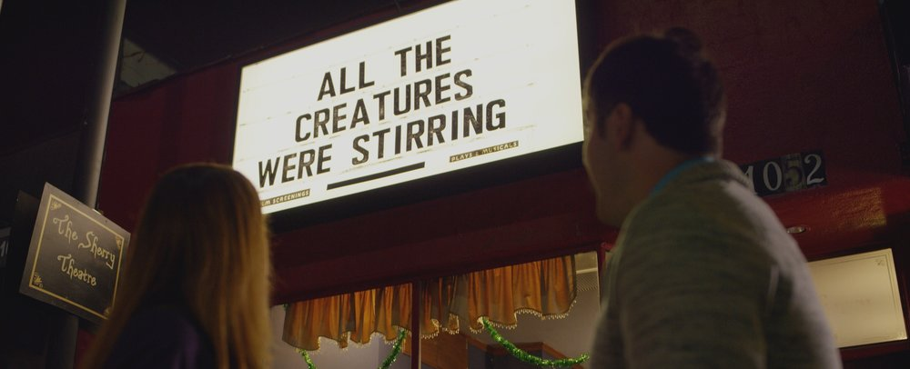 All-the-Creatures-Were-Stirring-Sign.jpeg