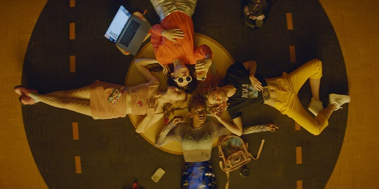 Assassination-Nation-Hari-Nef-Odessa-Young-Abra-Suki-Waterhouse.jpg
