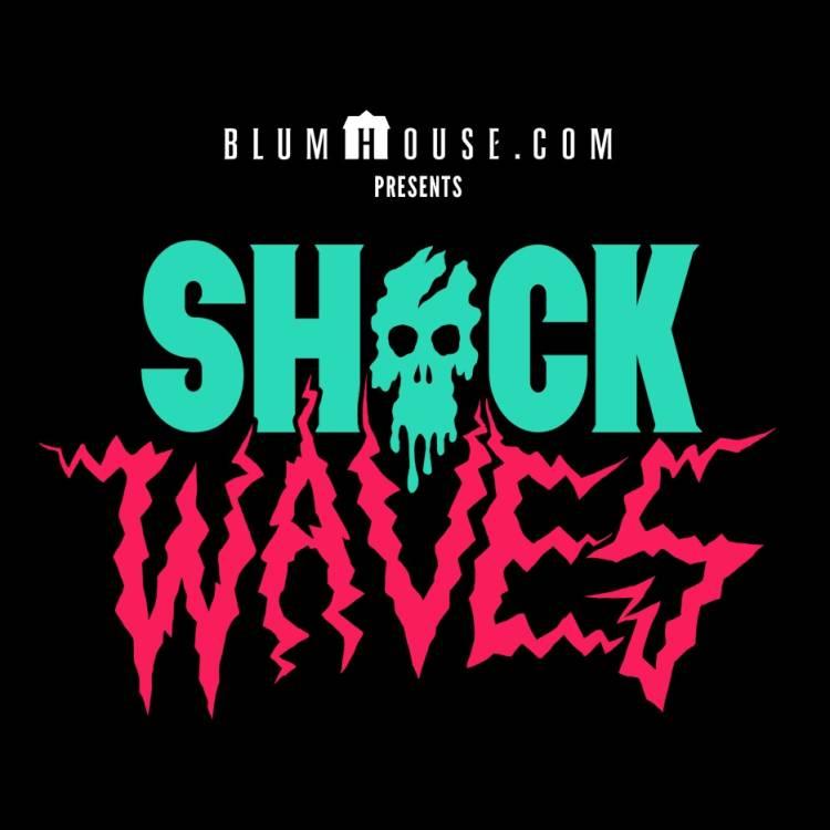 Shock-Waves-Logo-750x750.jpg