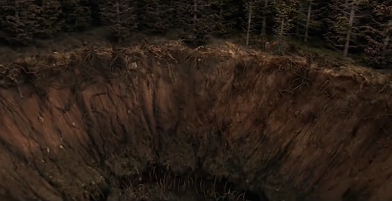 The-Hole-in-the-Ground.png