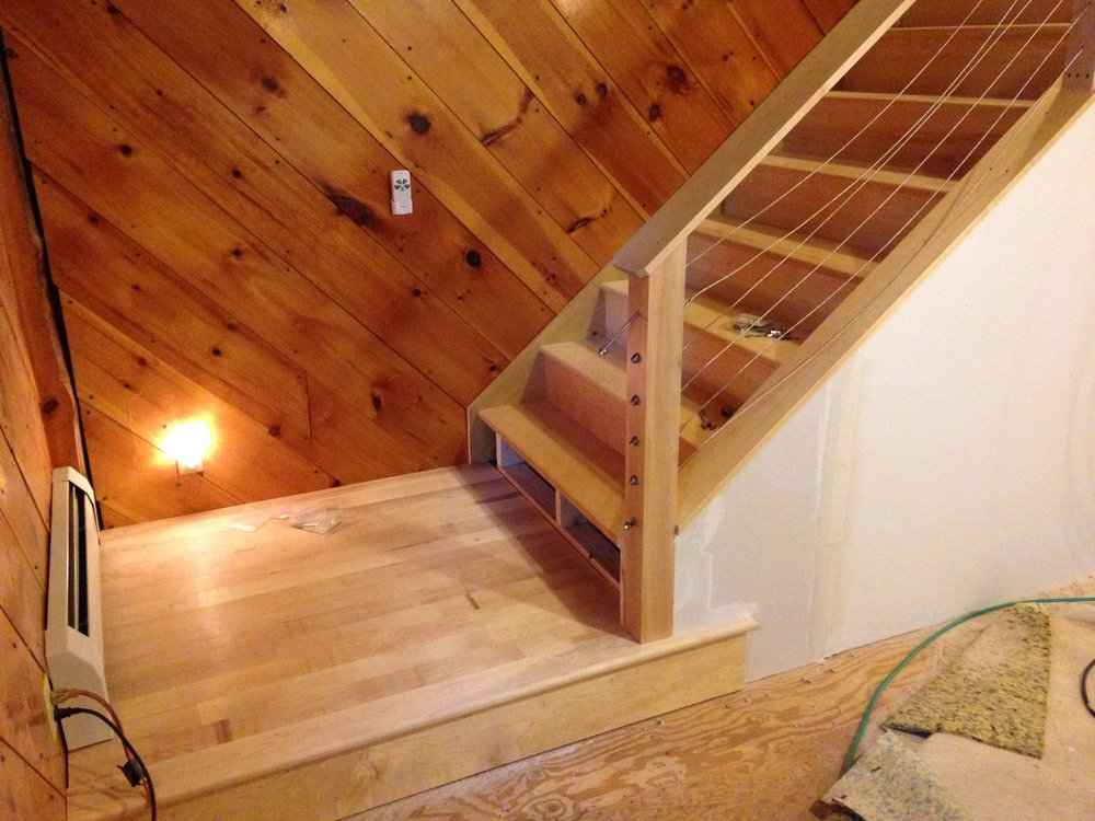 Stair and bathroom project (2).JPG