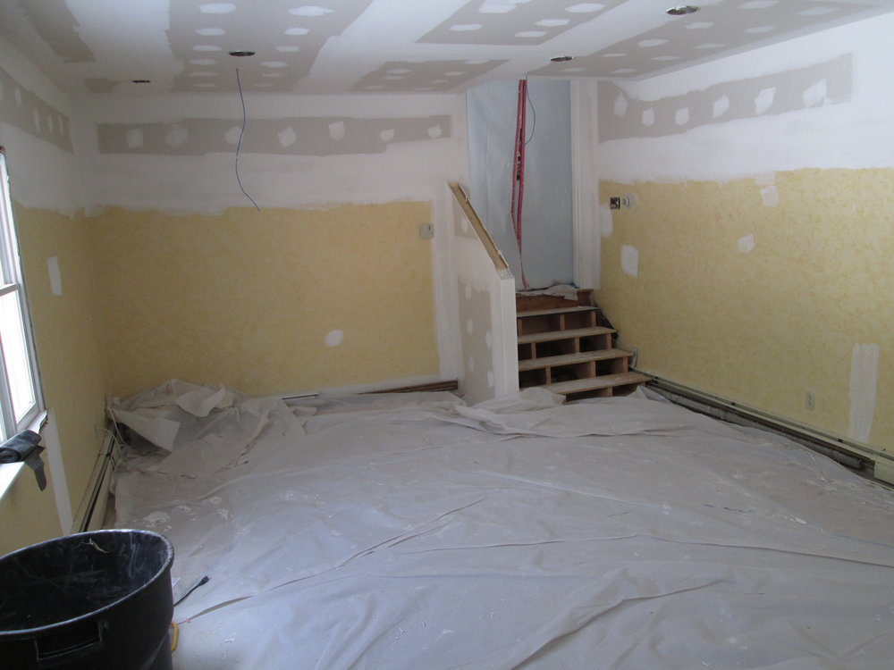 2014 family room renovation 004.jpg