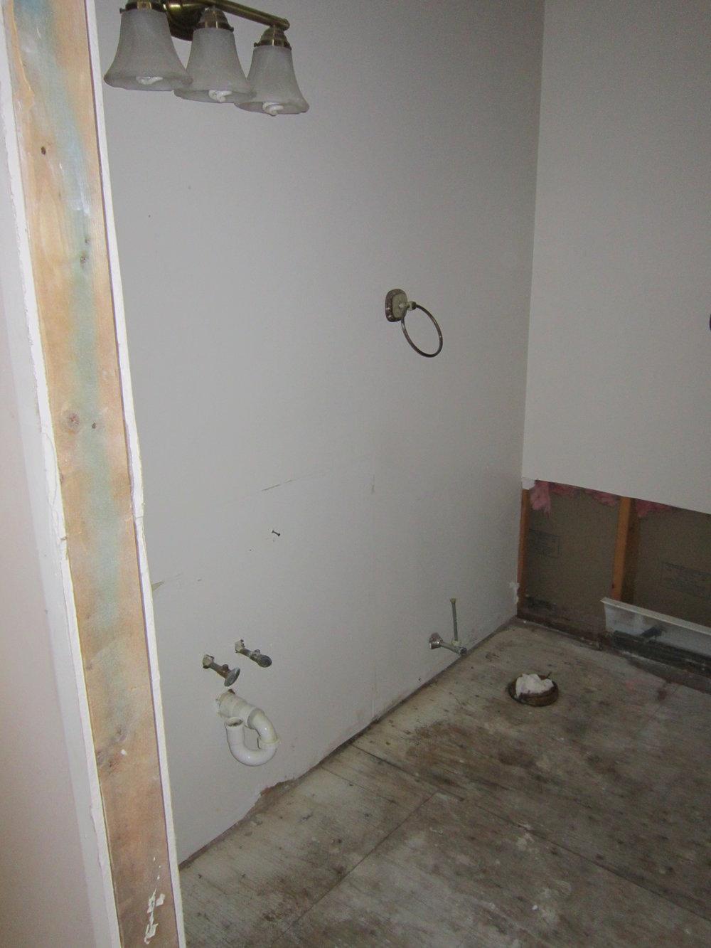 Bathrooms (2).jpg