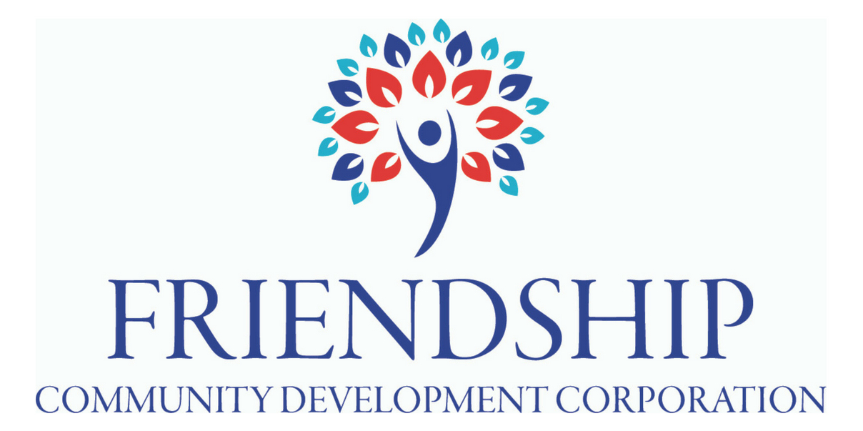 Friendship Community Development Corporation