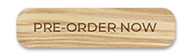 Pre Order Button.png