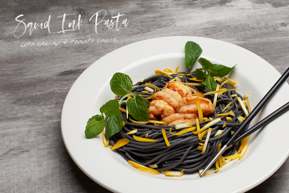 Squid Ink Pasta Gallery.png