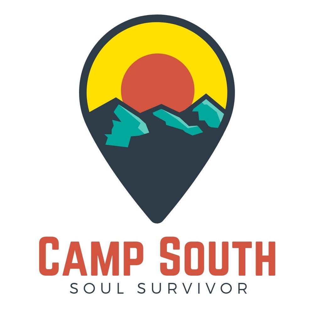 CAMP+SOUTH+Logo.jpg