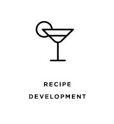consulting_recipe.jpg