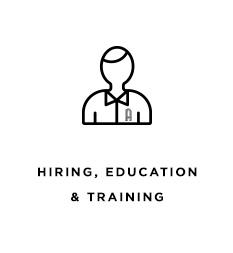 consulting_hiring.jpg