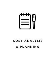 consulting_cost.jpg