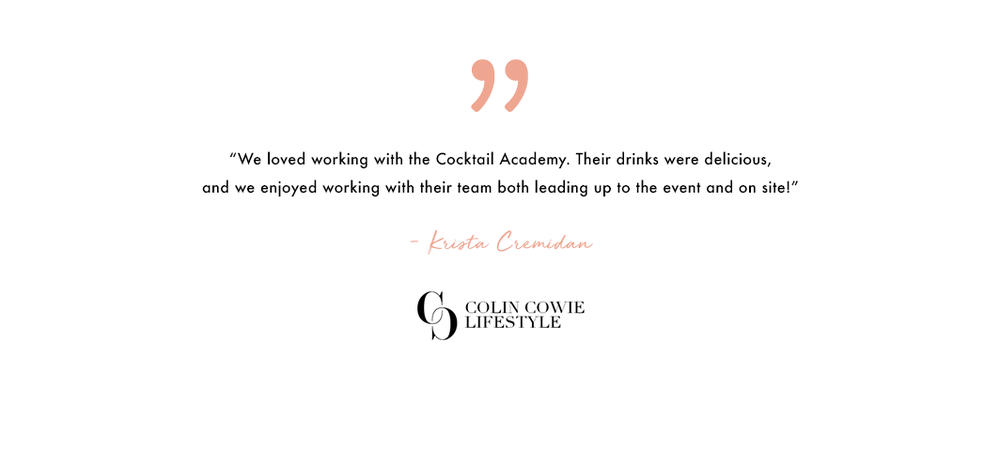 COCKTAILACADEMY_PRESS_V03.png