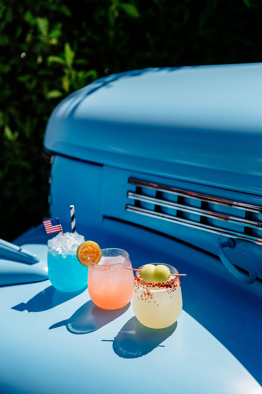 cocktailacademy_july4_0013.jpg