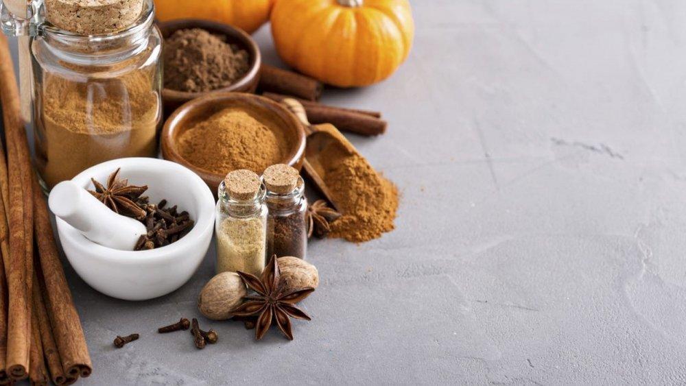 Pumpkin-Spices.jpg