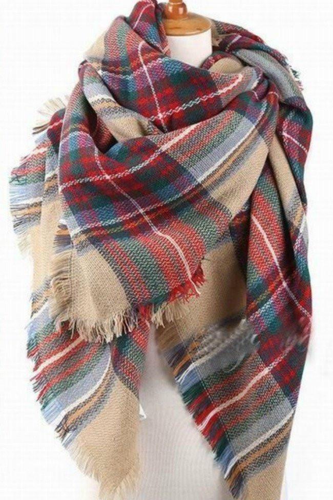 cardigan-autumn-in-new-york-blanket-scarf-3_2000x.jpg