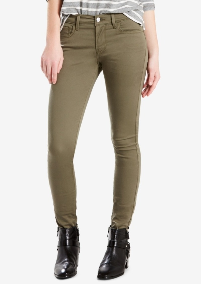 levis-levis-710-super-skinny-colored-jeans-abvfa79aafb_zoom.jpg
