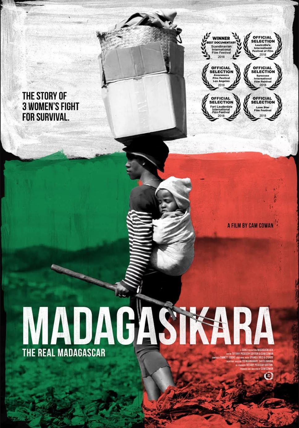 Image courtesy of http://www.madagasikarafilm.com/