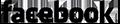 facebook-logo-sm2.png