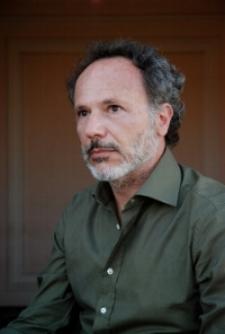 Alessandro Fabrizi.jpg