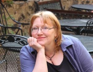 Andrea Haring.JPG