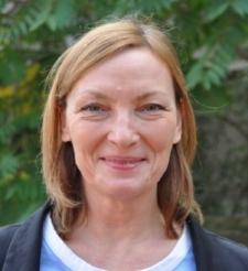 Susanne Litschauer.jpg