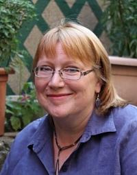 Andrea Haring (2).JPG