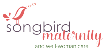 Songbird Maternity