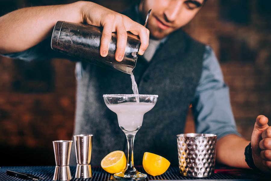 bartender-fancy.jpg