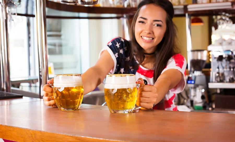 young-bartender.jpg