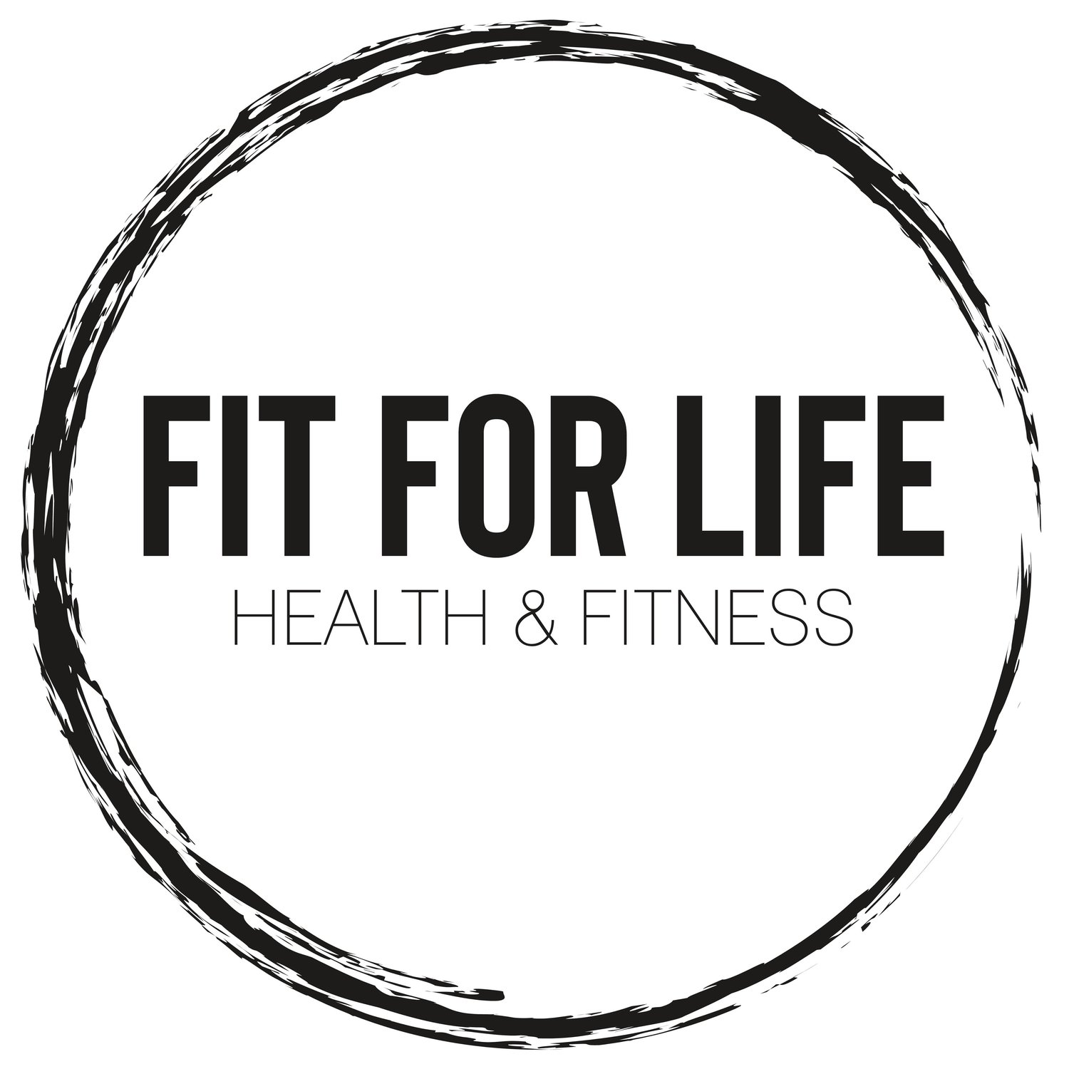 Fit For Life Health & Fitness