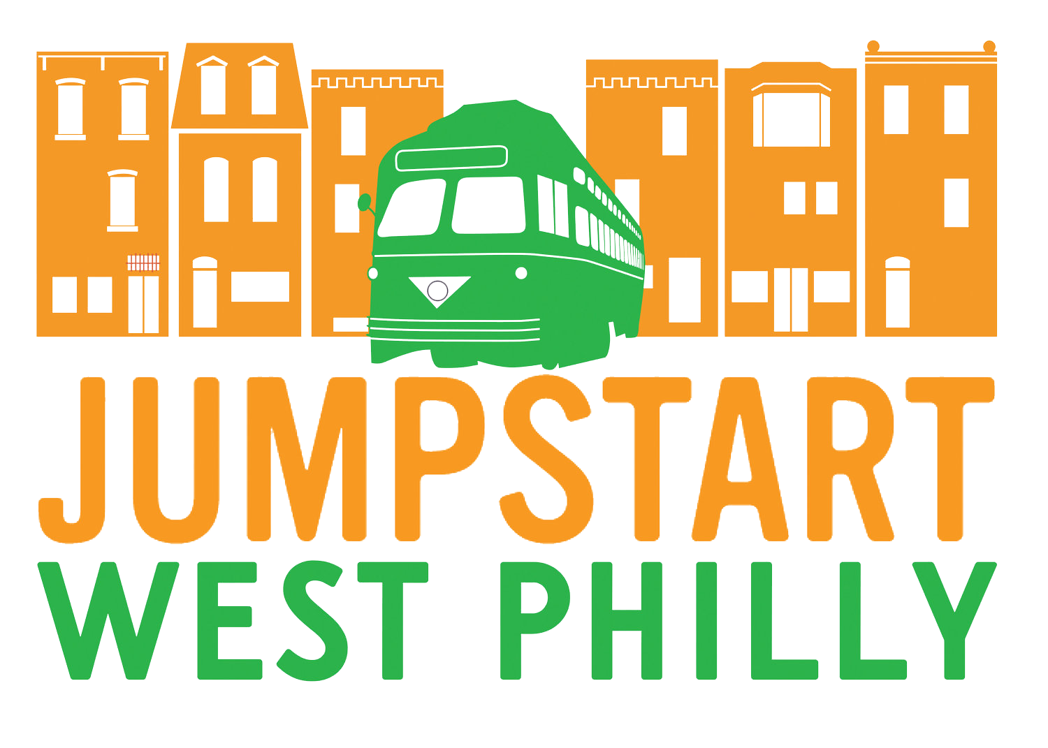 Jumpstart West Philly