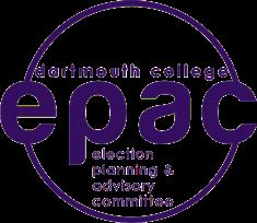 EPAC logo vector copy.png